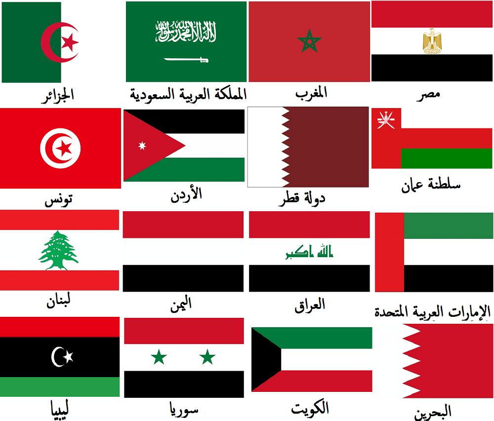 شراء متابعين انستقرام حقيقيين عرب
